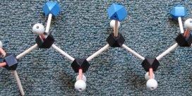catalizador-magnetico