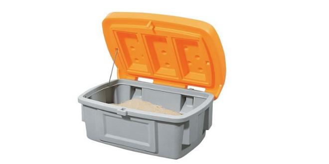 contenedor-granulados-sal