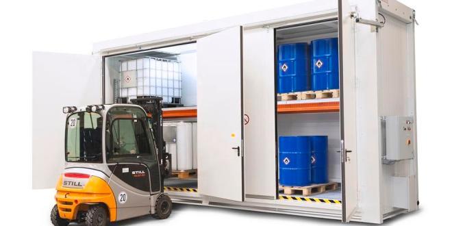 contenedor-modular-para-palets-y-grg-resistente-al-fuego-rfp-26de