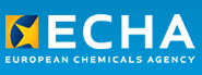Agencia Europea de Sustancias y Mezclas Químicas, ECHA