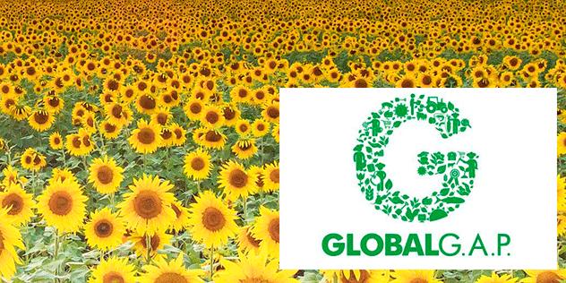 globalgap-blog