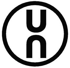 Homologación UN