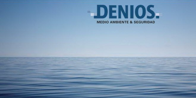 Mindfulness DENIOS