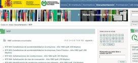 Ahorro, coste y beneficios en prevención de riesgos laborales