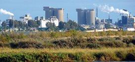 Se modifica el Reglamento de Responsabilidad Medioambiental RD 183/2015