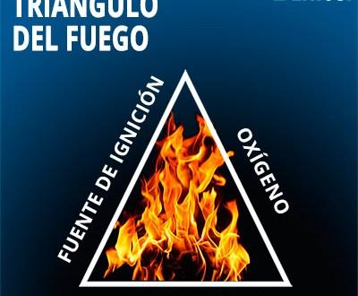 triangulo-original-logo-400px