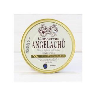 anchoas angelachu