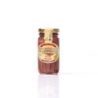 emilia anchoas tarro pequeño