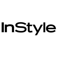 InStyle Magazine Photographer