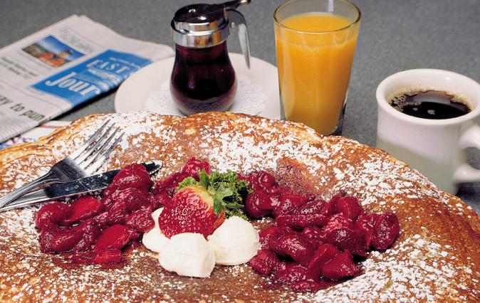 big pancake5