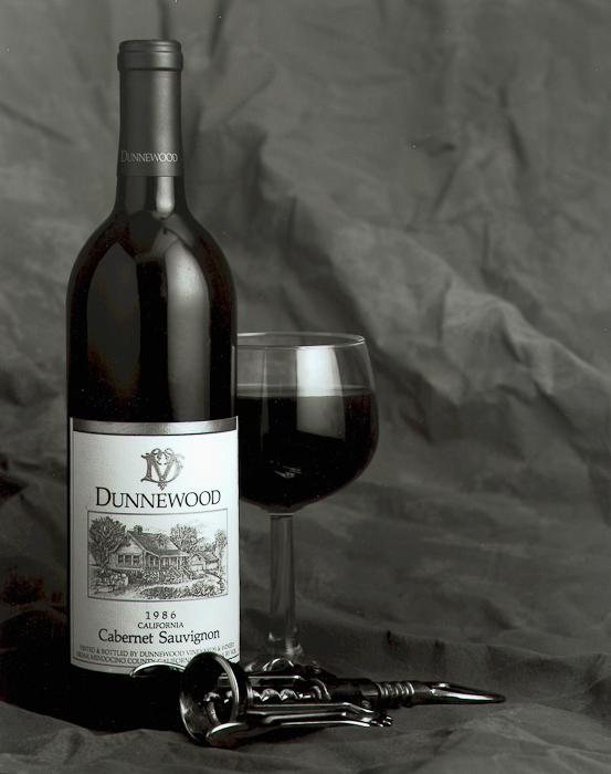Wine (2/3)