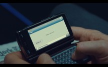 Lg Mobile Phones -stop 2014 Movie