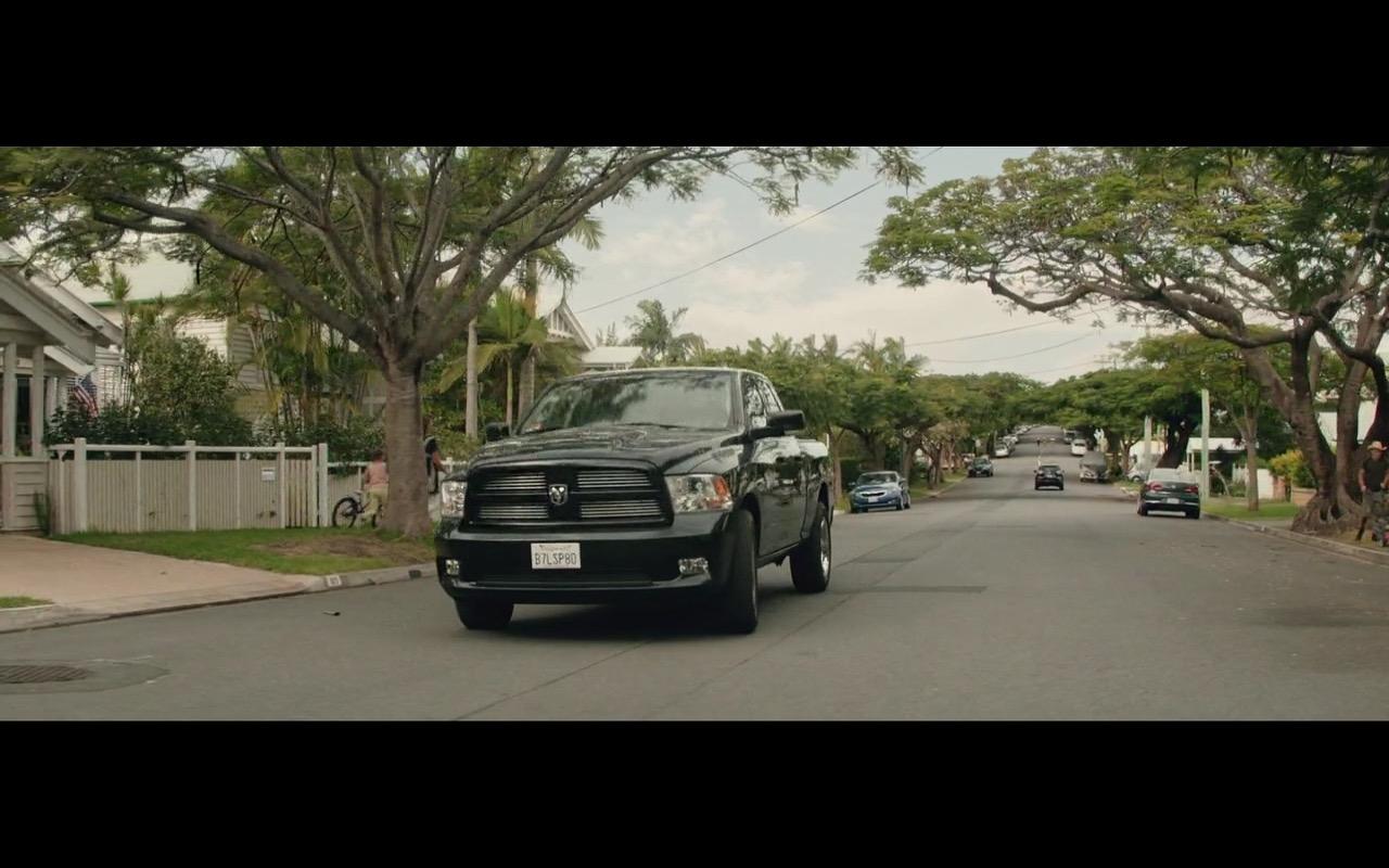 Bmw M5 Girl Wallpaper Dodge Ram San Andreas 2015 Movie