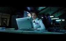 Sony Vaio Computer Pixels 2015 Movie