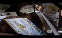 Visa Happy Gilmore 1996 Movie