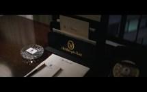 Watergate Hotel Forrest Gump 1994 Movie