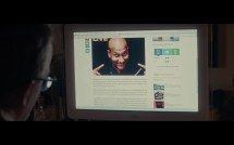 Apple Imac G4 Computer Don T 2016 Movie