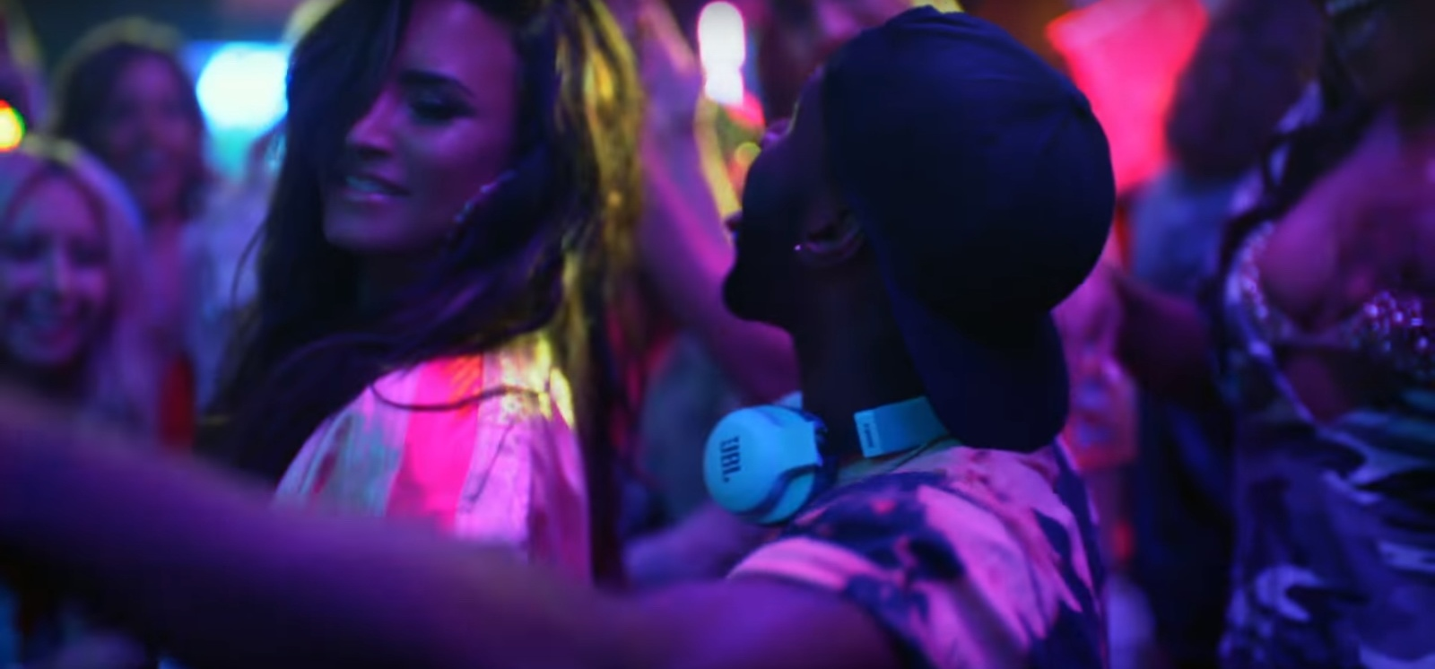 Yg Who Do You Love Remix