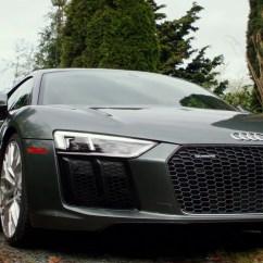 Kitchen Shades Appliances For Restaurant Audi R8 Sports Car Used By Jamie Dornan And Dakota Johnson ...