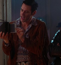 polaroid instant camera used by jim carrey in the cable guy 1996 movie product [ 1920 x 800 Pixel ]