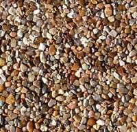 Epoxy Flooring: Epoxy Flooring Pebble