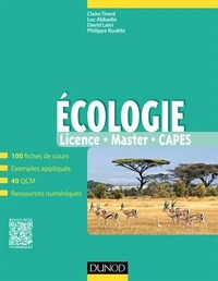 fiches de cours révision écologie