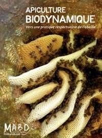 Apiculture biodynamique