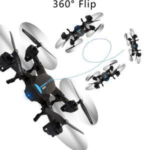 X-20 Pocket Aircraft - SETUCY's Products Spotlight Page