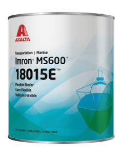 Ms imron polyurethane topcoat also marine product catalog rh productsaltacs