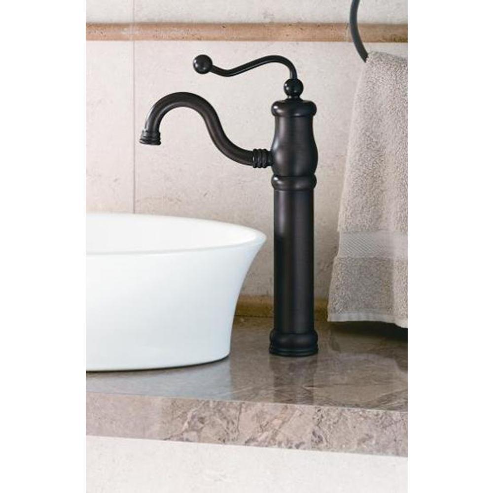 thames vessel sink faucet
