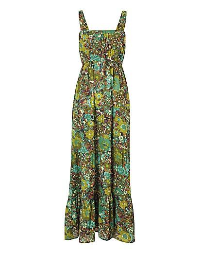 Joe Browns Marvellous Floral Maxi Dress