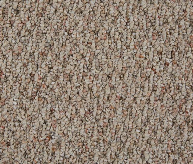 Trenton Berber Carpet Adobe Sand Color