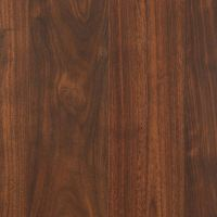 CityView Series Walnut | Empire Today