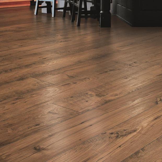 Timber Laminate Flooring Home Design Ideas