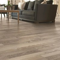 Top 28+ - Empire Flooring Guarantee - empire carpet ...