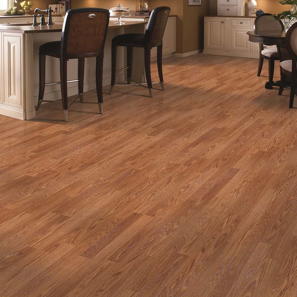 Empire Flooring Phone Number
