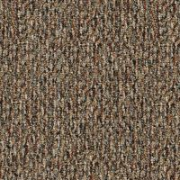 Berber Carpet | www.pixshark.com - Images Galleries With A ...