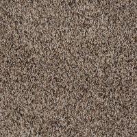 Frieze Carpet Empire Today - Carpet Vidalondon