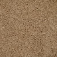 empire one carpet - Home The Honoroak