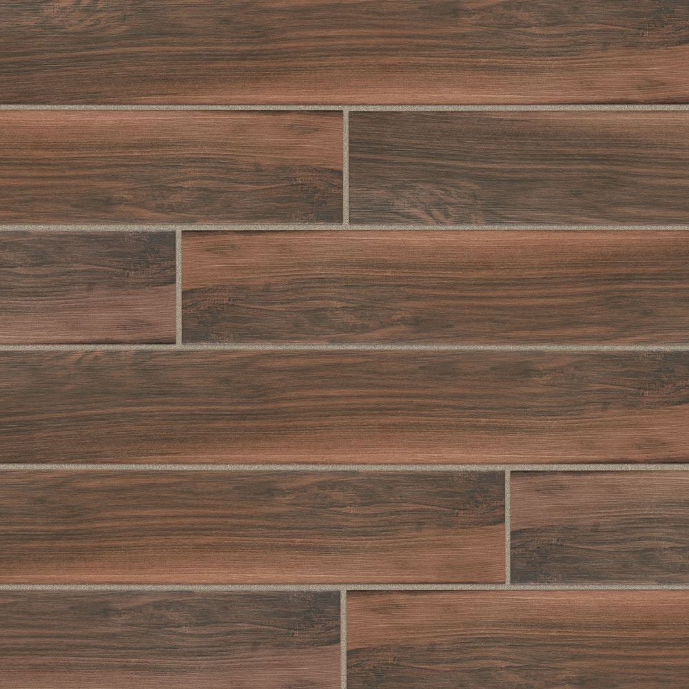 empire flooring timber falls
