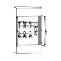 Ct Metering Diagram, Ct, Free Engine Image For User Manual