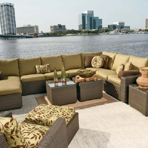 ebel outdoor patio furniture Blogs :: Ebel Offers a Broad Array of New Patio Furniture - Ideas & Resources