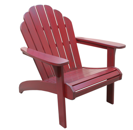 Adirondack Collection By New River  Family Leisure