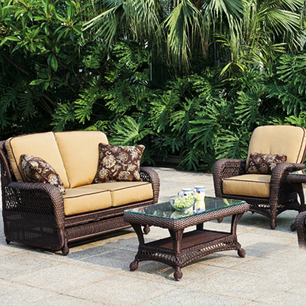 most durable sofa manufacturers leather sofas salt lake city blogs :: wicker outdoor furniture care - ideas & resources