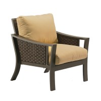 27 Original Deep Seating Patio Chairs - pixelmari.com