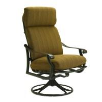 CUSHION PATIO CHAIRS  Chair Pads & Cushions