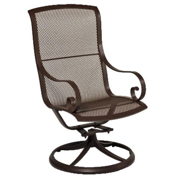 31 Brilliant Metal Mesh Patio Chairs  Pixelmari