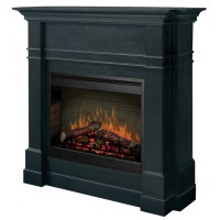 Electric Fireplaces by Dimplex, Cambridge   Family Leisure