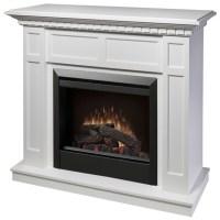 Productos para el hogar por marca: Electric fireplaces ...