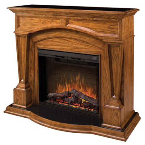 Sale On Electric Fireplaces Productos Para El Hogar Por Marca: Electric Fireplaces For